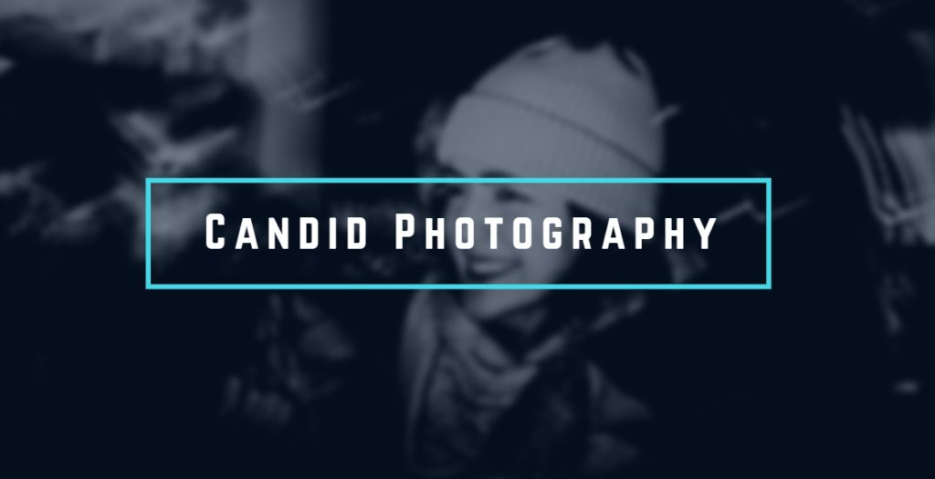 Best Candid Photography