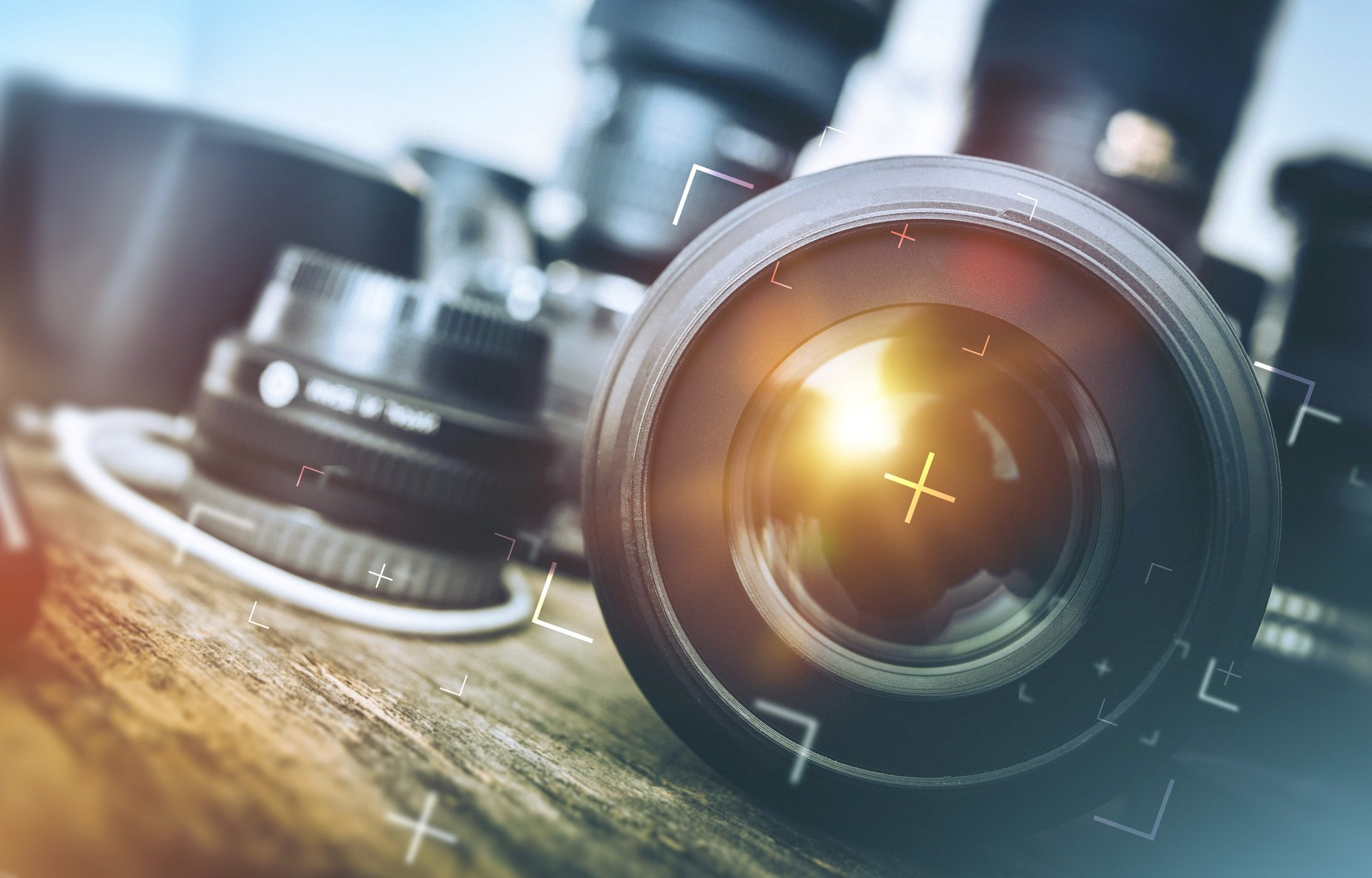 Photography Tips For Couple