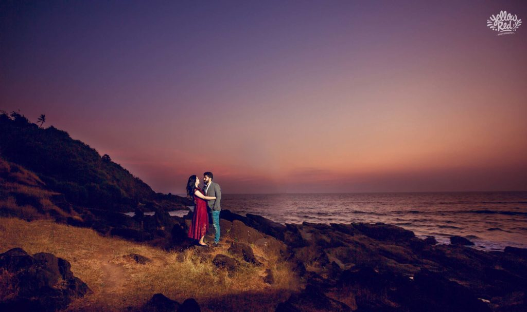 Pre Wedding Photoshoot in Davanagere (Secrets you will Never Know About)